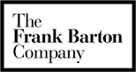 The Frank Barton Company Case Studies
