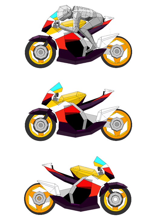 lowpoly_char_bikes_1