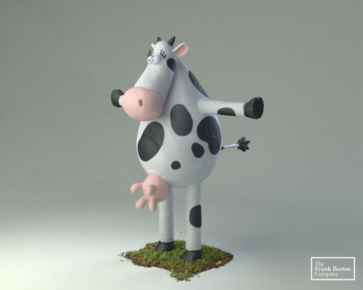 07_cow_test