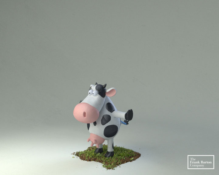 08_cow_test