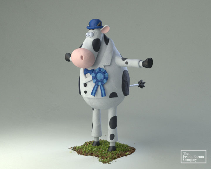 09_cow_test